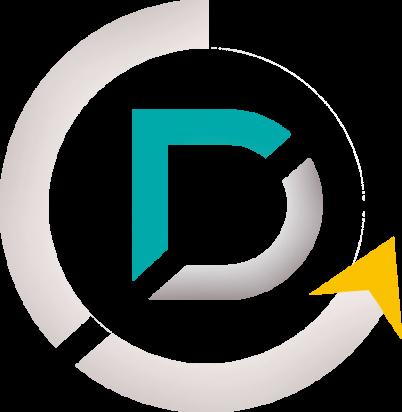 Divulga Agência Digital